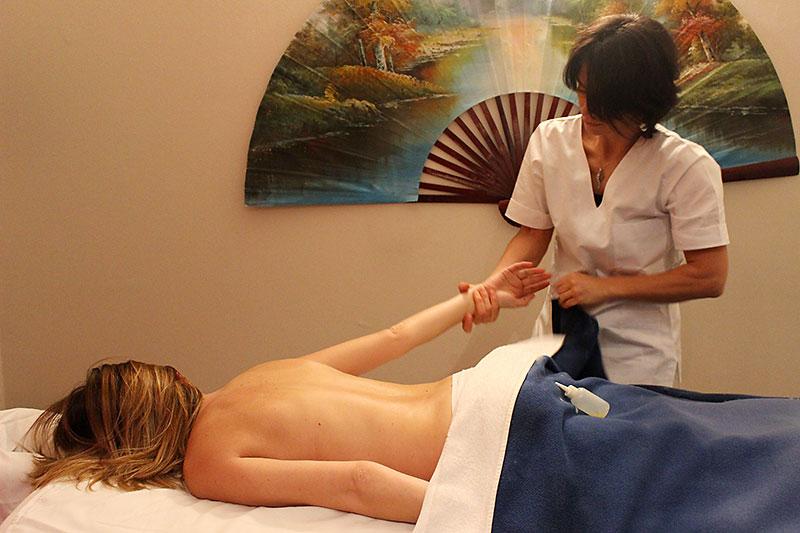 benessere-prevenzione-greta-fantoni-fisioterapista-vignola