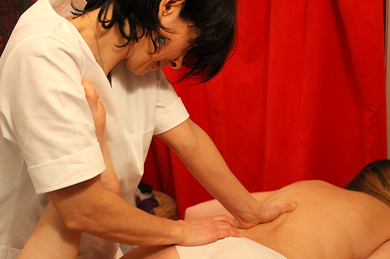 terapia-manuale-integrata-greta-fantoni-fisioterapista-vignola