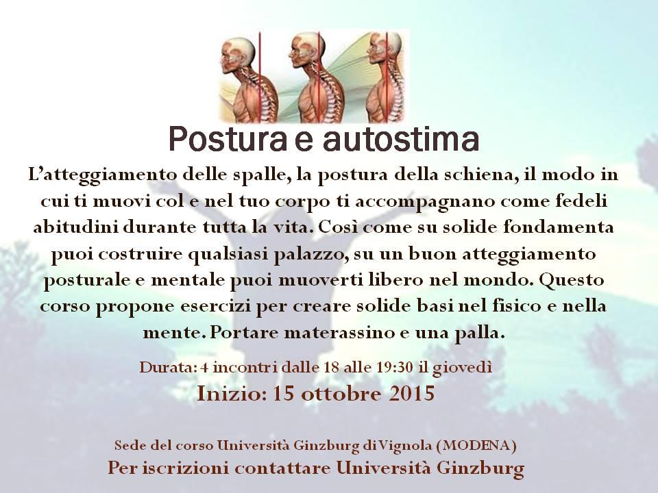 2015-10-corso_postura_autostima