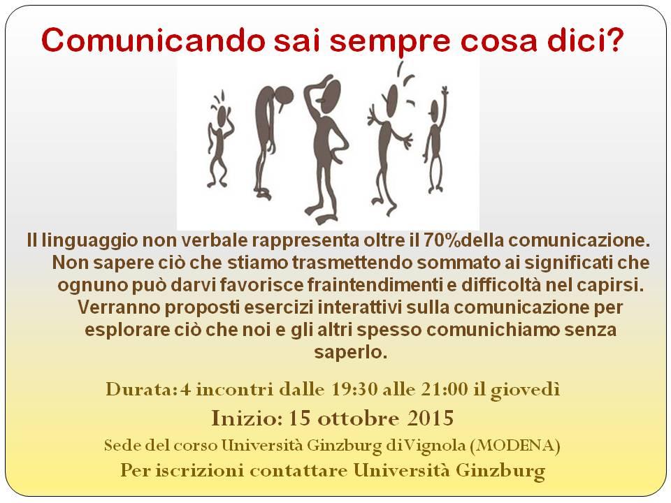 2015-10_corso_comunicazione_non_verbale