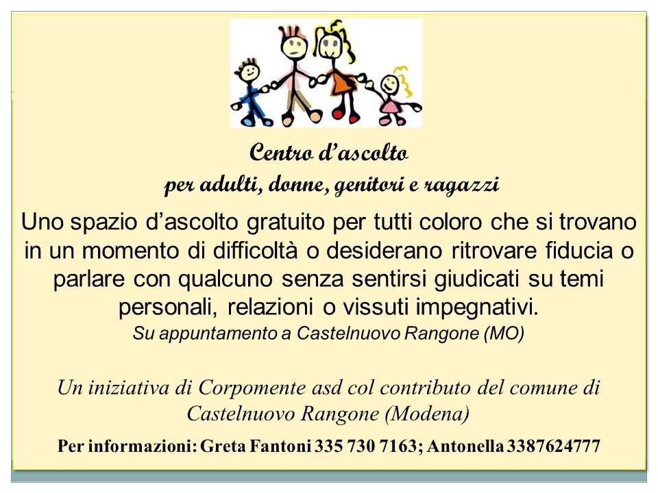 2015-centro_ascolto