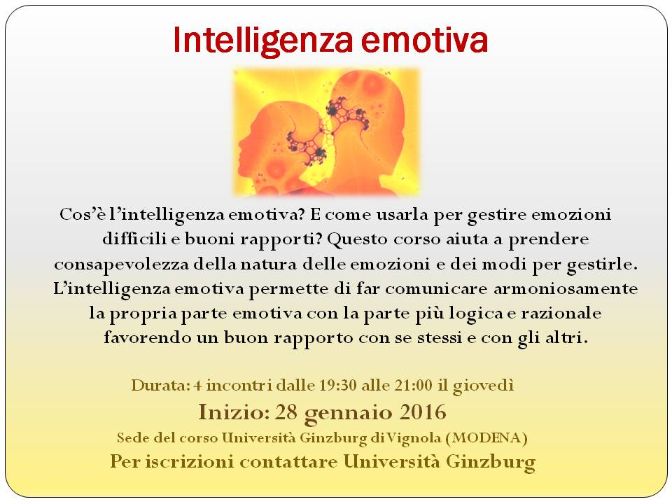 2016-01-corso_intelligenza_emotiva