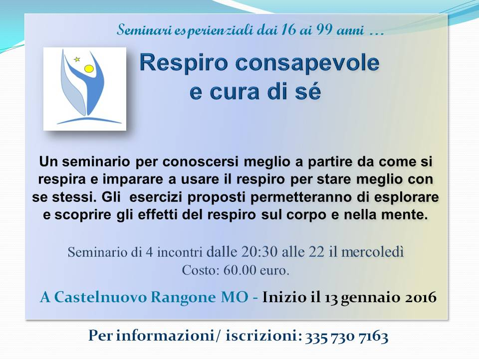 2016-01-respiro_consapevole