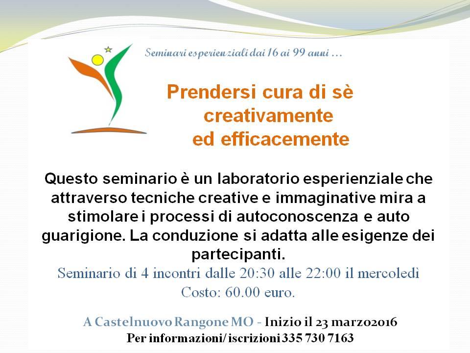 2016-03-creativita_autoguarigione