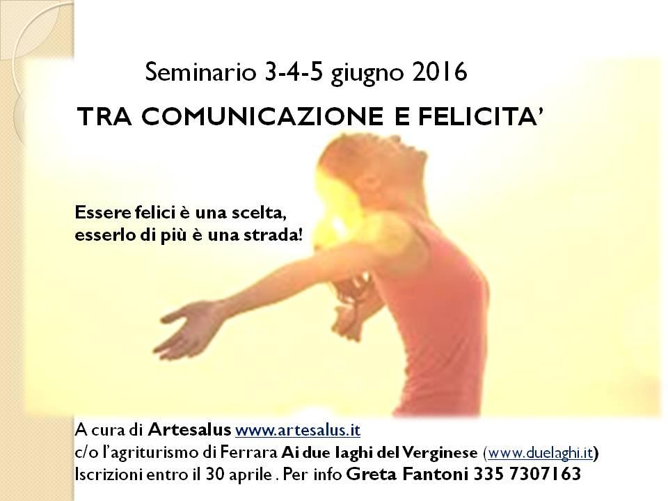 2016-seminario_tra_comunicazione_e_felicita