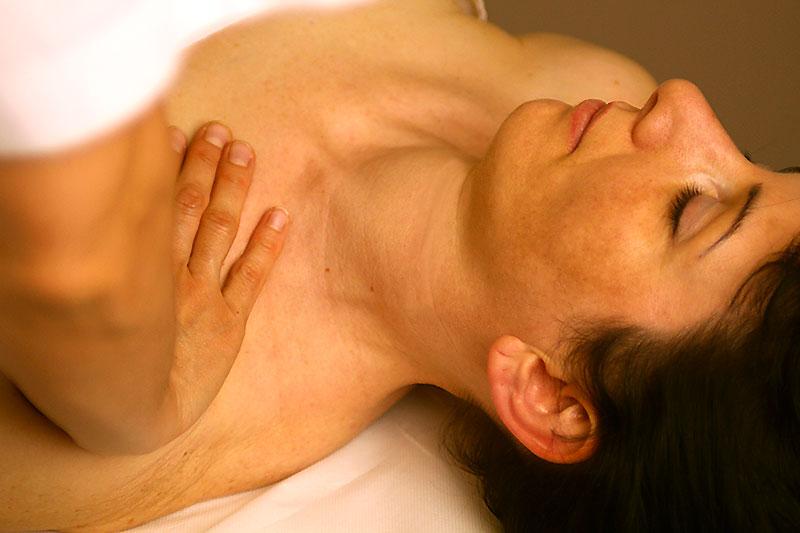 servizi-benessere-prevenzione05-greta-fantoni-fisioterapista-vignola