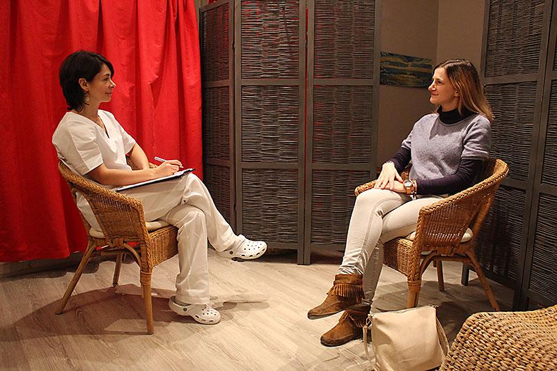 counseling-cosa-fa-il-counselor1-greta-fantoni-fisioterapista-vignola