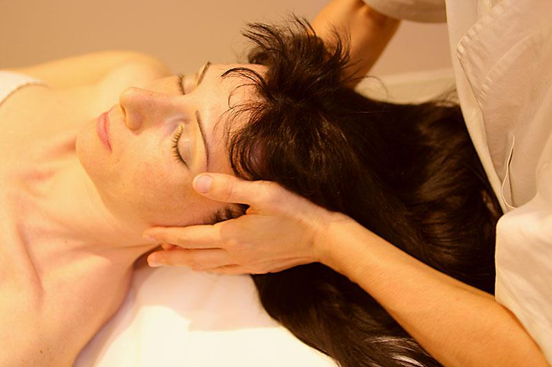 fisioterapia-integrata-03-greta-fantoni-fisioterapista-vignola