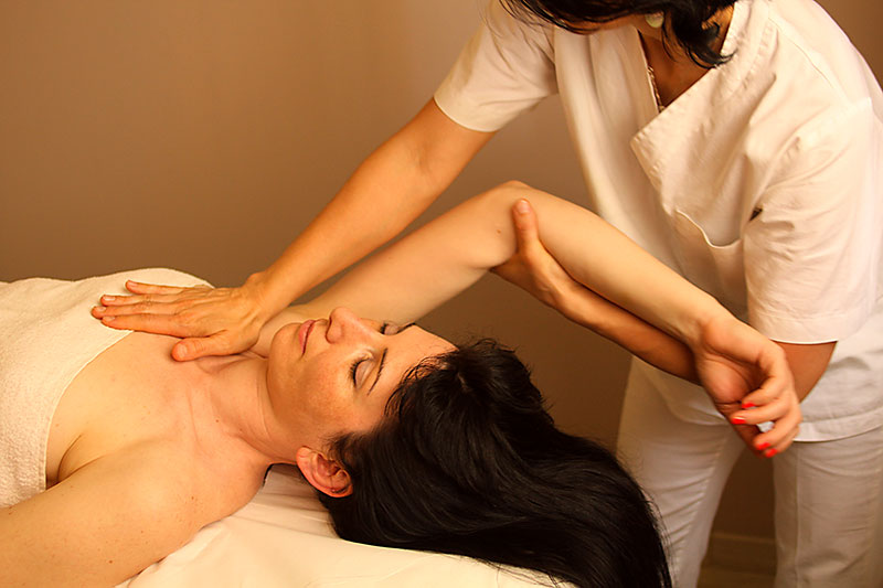 fisioterapia-integrata-cosa-e-greta-fantoni-fisioterapista-vignola
