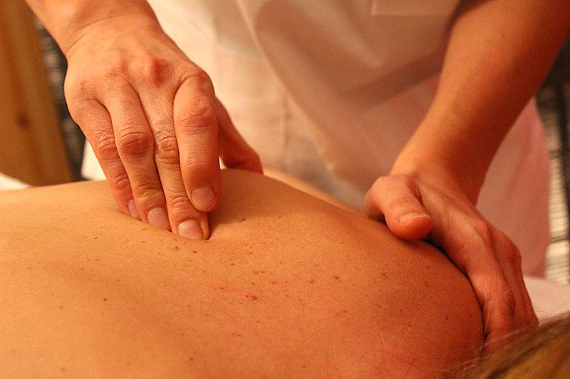 fisioterapia-integrata-terapia-manuale-greta-fantoni-fisioterapista-vignola